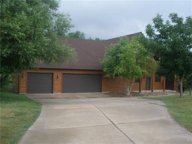117 SE 24th, Newcastle, OK 73065 - Image 1