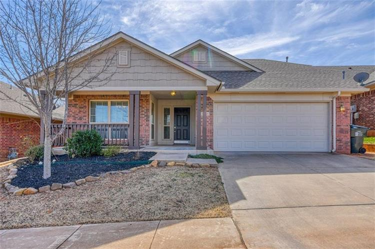 3004 Queenston Avenue, Norman, OK 73071 - Image 1