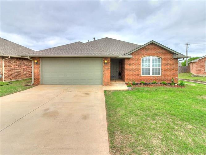 3701 W End Avenue, Moore, OK 73160 - Image 1