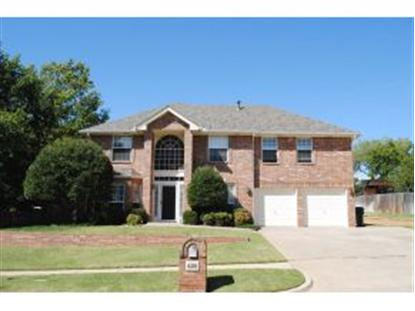 620 Shadow Crest , Norman, OK