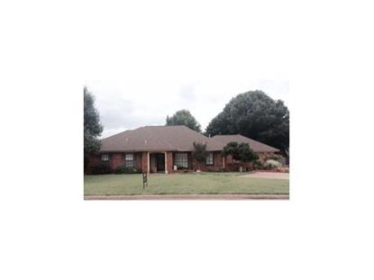 112 W Maple  Cordell, OK MLS# 280530A