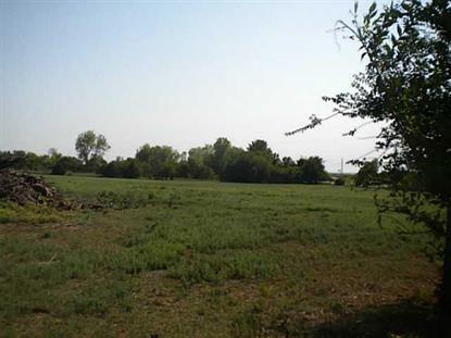 1400 S Czech Hall Road Mustang, OK MLS# 500972