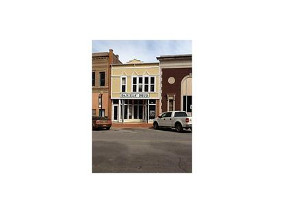 Commercial Property For Sale In Guthrie Ok