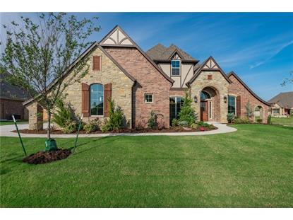 Norman ok new homes for sale for Norman ok home builders