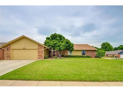 401 Willow Branch , Norman, OK