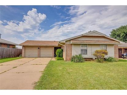 45 SE 57th Street, Oklahoma City, OK
