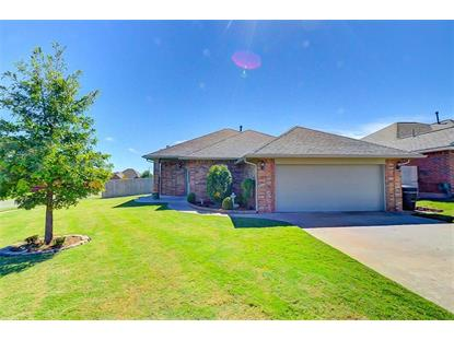 900 SW 39th Street, Moore, OK