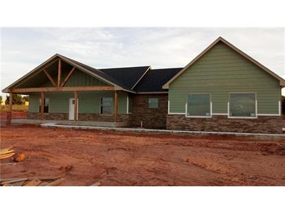 Luther Ok New Homes For Sale