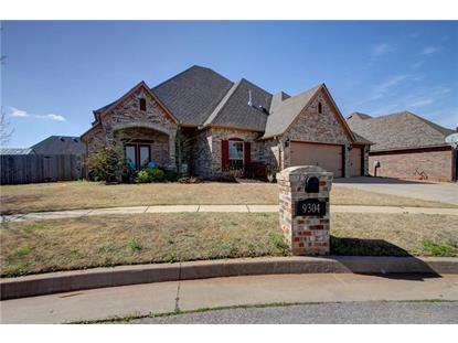 9304 SW 30th Place, Oklahoma City, OK