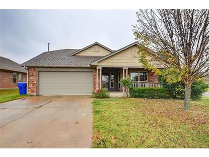 2408 Wheatland Place, Norman, OK