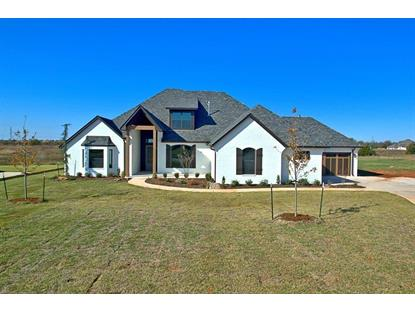 1380 Dragonfly , Norman, OK