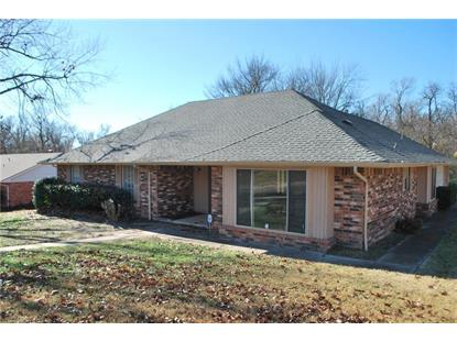 2802 Walnut , Norman, OK