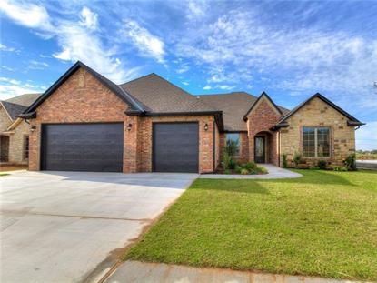 4916 SW 130th , Oklahoma City, OK