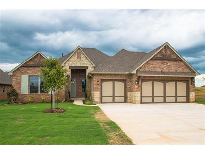 4309 NW 152nd Place, Edmond, OK