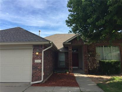 2213 SW 135th Place, Oklahoma City, OK