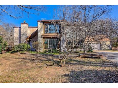 222 Oliphant , Norman, OK