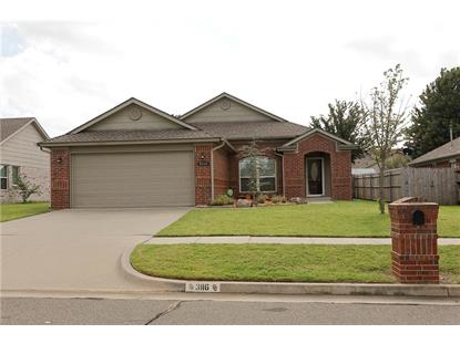 3116 SW 103rd Place, Oklahoma City, OK