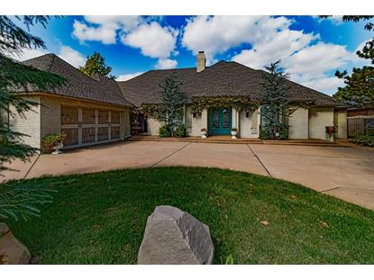 5009 Echo Glen Circle, Oklahoma City, OK
