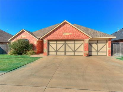 2413 Pumpkin Lane, Weatherford, OK
