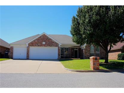 8716 116th Street, Oklahoma City, OK