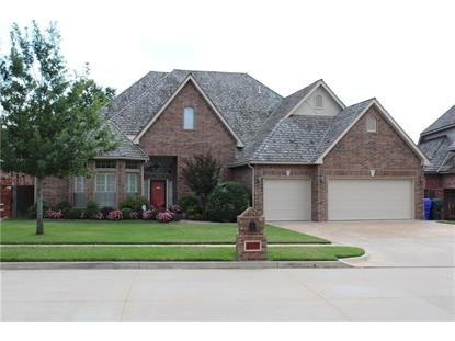 4508 Greystone Lane, Norman, OK