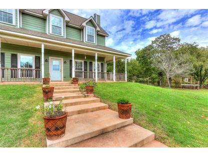 1701 Countrywood , Norman, OK