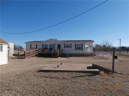 11951 US Highway 77 , Lexington, OK