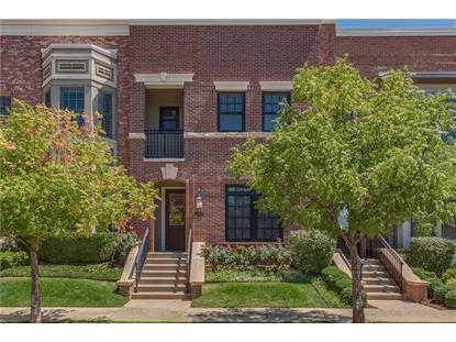 220 Russell M Perry , Oklahoma City, OK