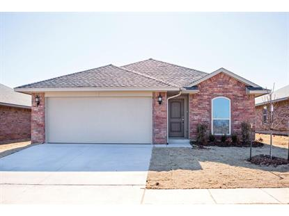 3016 NW 182nd Street, Edmond, OK