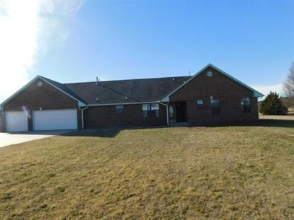 986 Sunflower Drive, Tuttle, OK