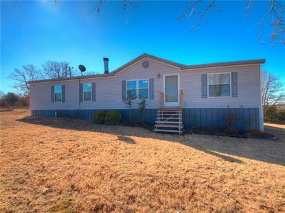 7805 S Luther Road, Newalla, OK