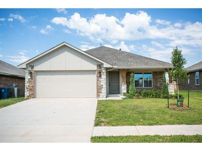 2340 Snapper Lane, Midwest City, OK