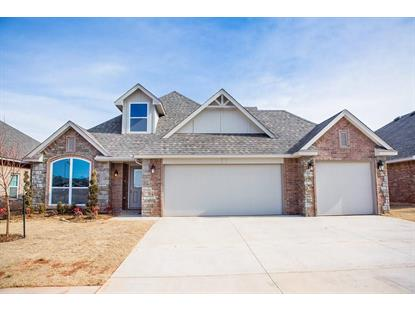 18236 Scarborough Drive, Edmond, OK