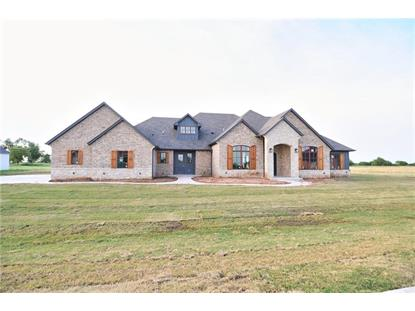 2331 NW 220th Terrace, Edmond, OK