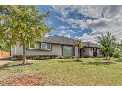 13216 Cedar Springs Road, Oklahoma City, OK