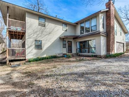 1231 N Chisholm Road, Oklahoma City, OK