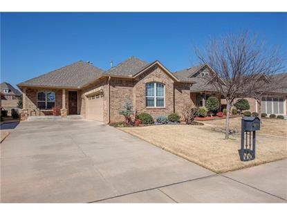 2109 Turtle Creek , Norman, OK