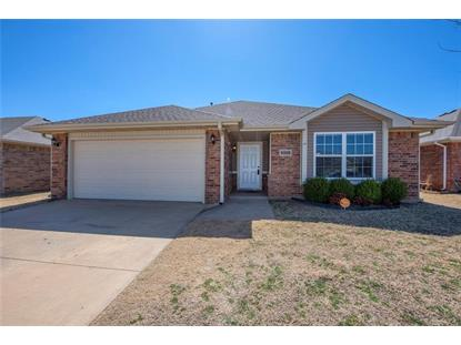 8500 SW 48th Street, Oklahoma City, OK