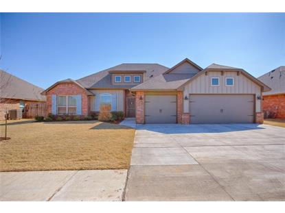 616 Cristo Pass, Edmond, OK