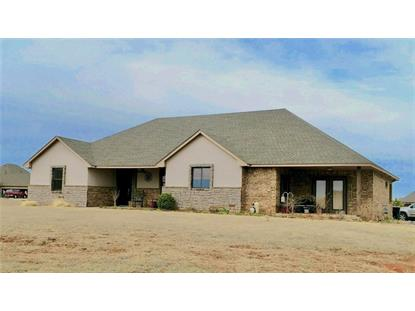 6501 SE 163rd Court, Oklahoma City, OK