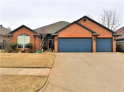9100 Lakecrest , Oklahoma City, OK
