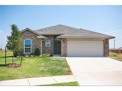 9001 SW 46th Street, Oklahoma City, OK