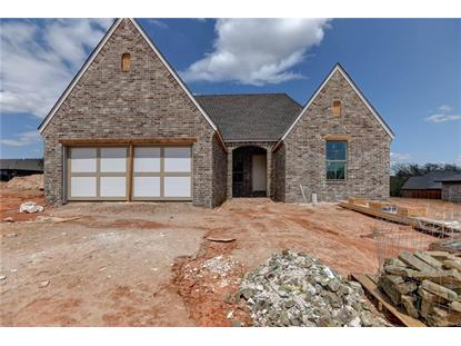 1301 Lemon Ranch Road, Edmond, OK
