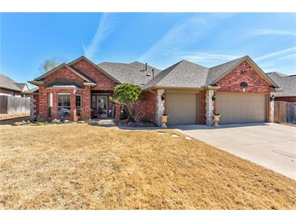 417 Summit Bend, Norman, OK