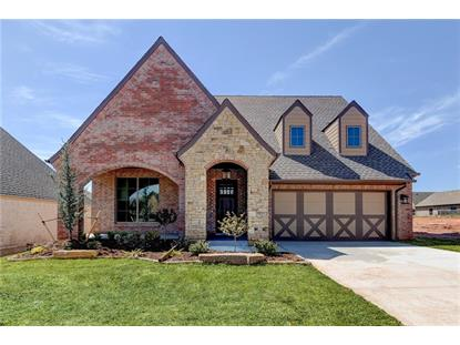 1324 Lemon Ranch Road, Edmond, OK