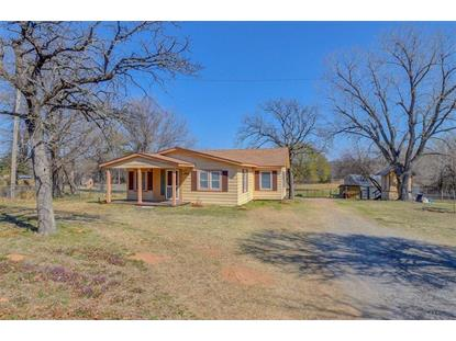 3900 N Post Road, Spencer, OK