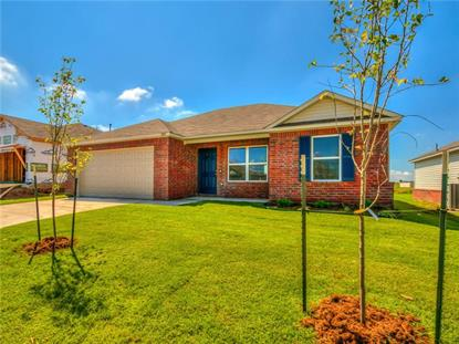 7608 Lipizzan Road, Oklahoma City, OK