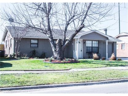 6914 Forest , Lawton, OK