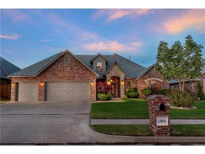 12604 Lapis Lane, Oklahoma City, OK