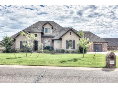 4530 Apple Estates Road, Moore, OK